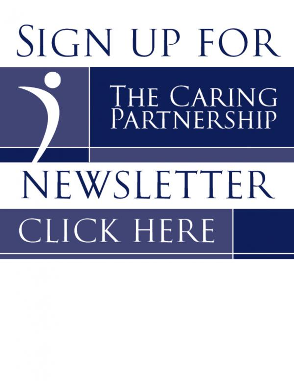 Caring Partnership click here button4