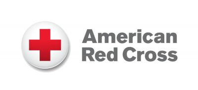 red cross logo2